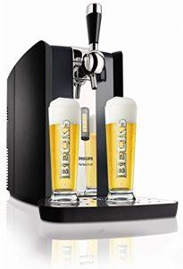 philips-hd362025-biere